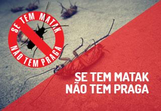 Banner Matak